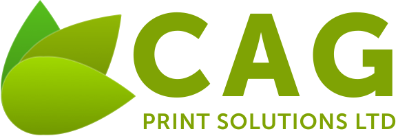 CAG Print Solutions